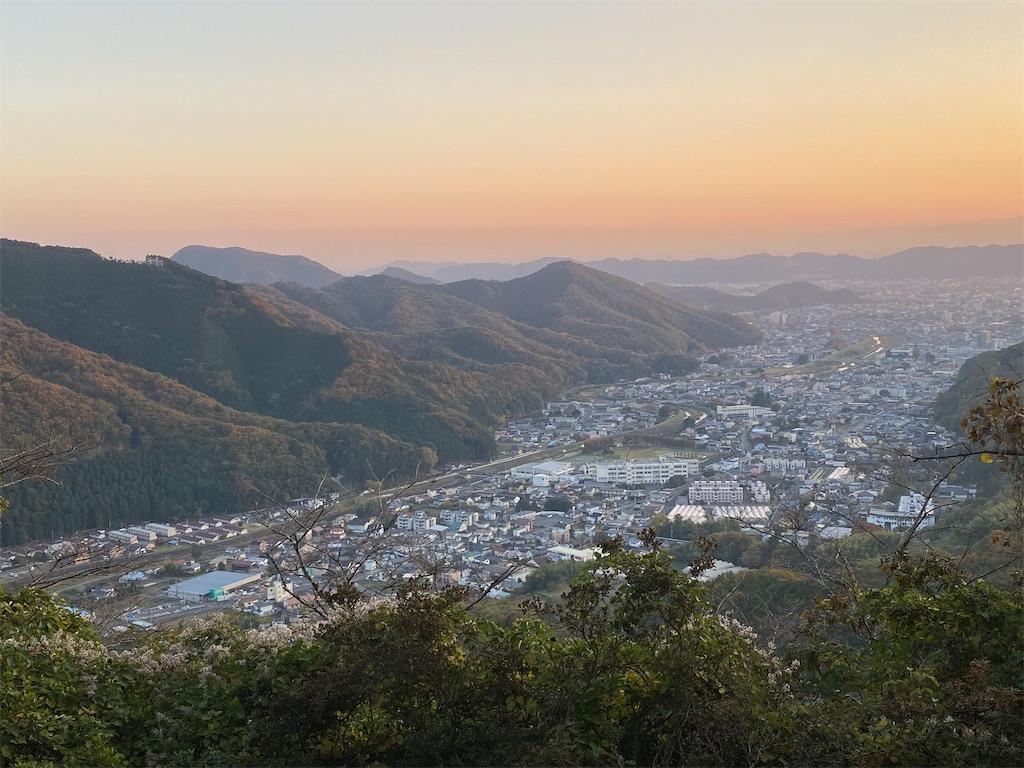 f:id:HIROAKI-ISHIWATA:20201113175018j:image