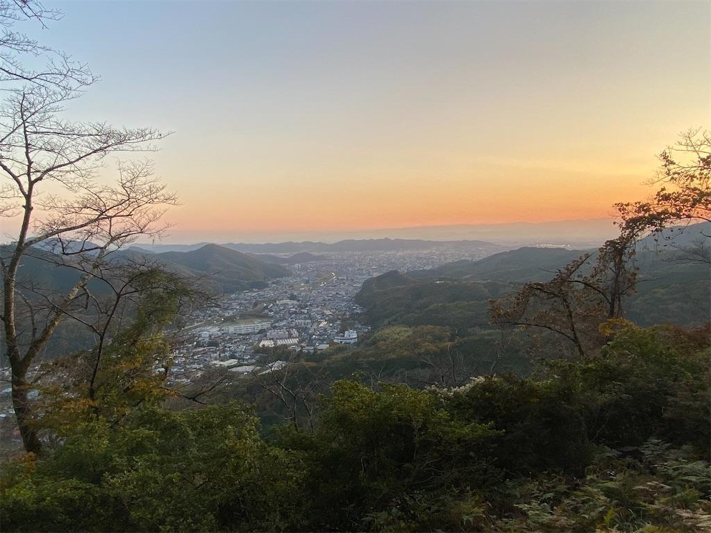 f:id:HIROAKI-ISHIWATA:20201113175026j:image