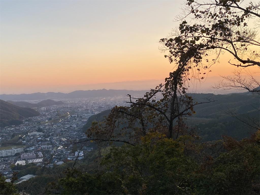 f:id:HIROAKI-ISHIWATA:20201113175108j:image