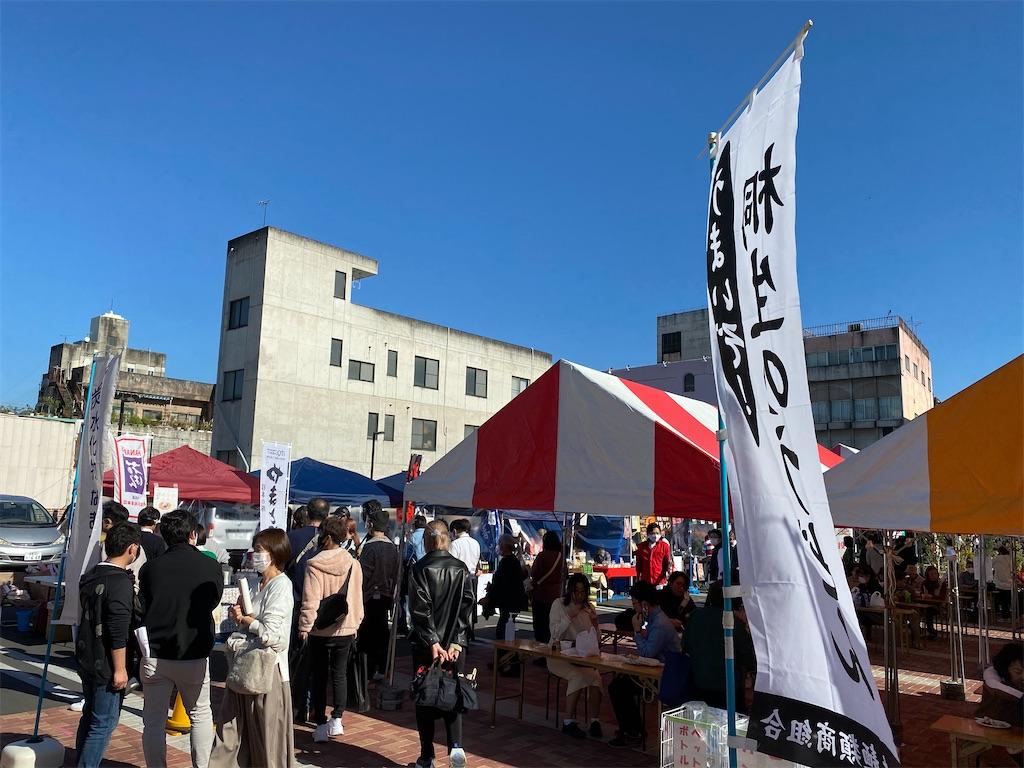 f:id:HIROAKI-ISHIWATA:20201114132323j:image