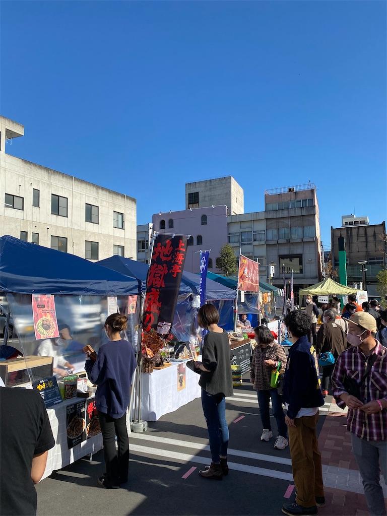 f:id:HIROAKI-ISHIWATA:20201114132347j:image