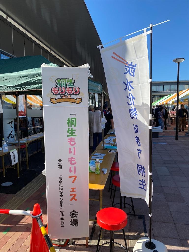 f:id:HIROAKI-ISHIWATA:20201114132358j:image