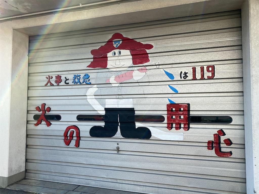 f:id:HIROAKI-ISHIWATA:20201115115528j:image