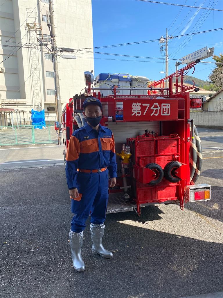 f:id:HIROAKI-ISHIWATA:20201115115616j:image