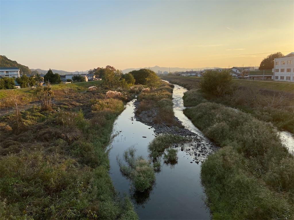 f:id:HIROAKI-ISHIWATA:20201115202711j:image