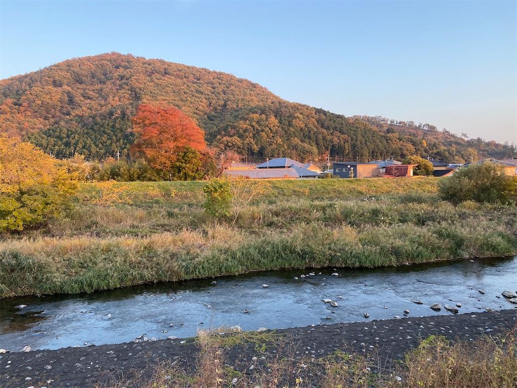 f:id:HIROAKI-ISHIWATA:20201115202752j:image
