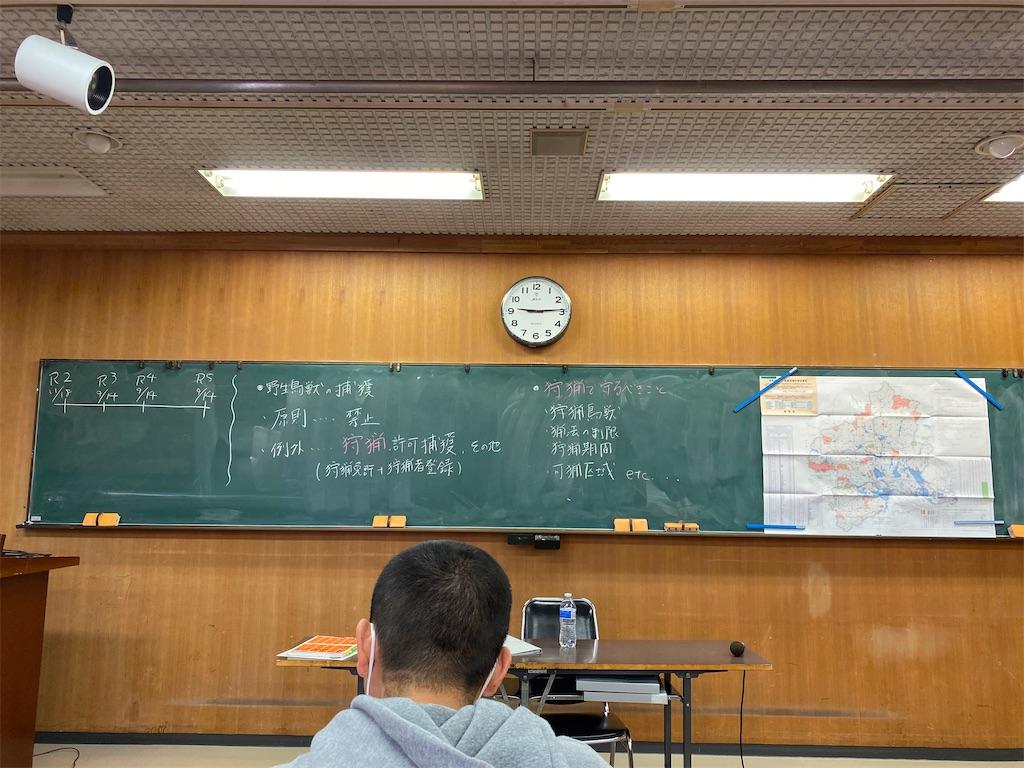f:id:HIROAKI-ISHIWATA:20201118155011j:image