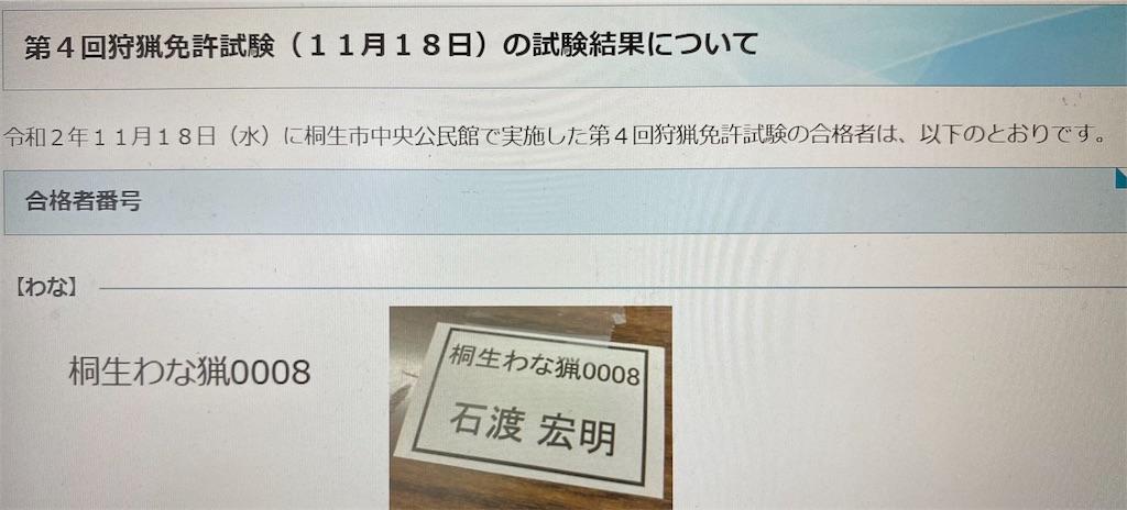 f:id:HIROAKI-ISHIWATA:20201119135554j:image