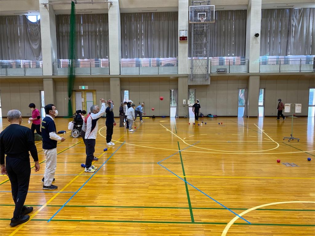 f:id:HIROAKI-ISHIWATA:20201121124557j:image