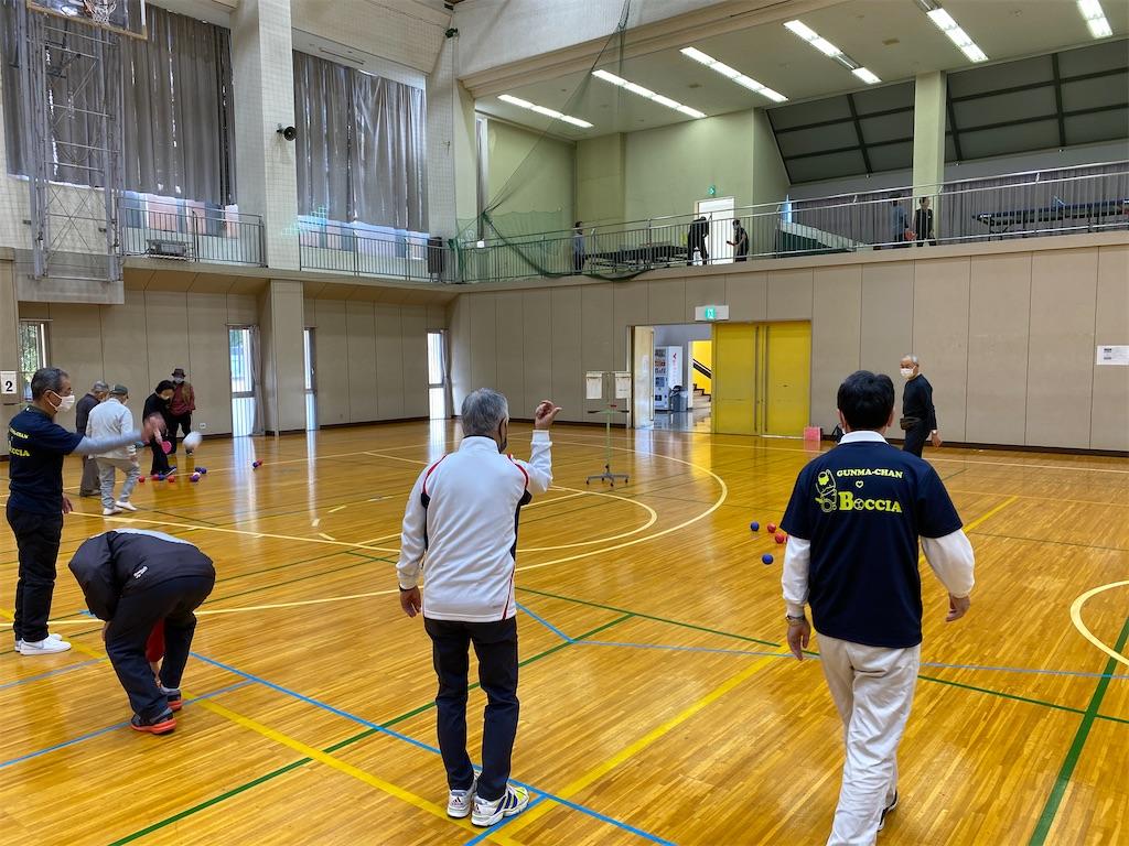 f:id:HIROAKI-ISHIWATA:20201121124611j:image