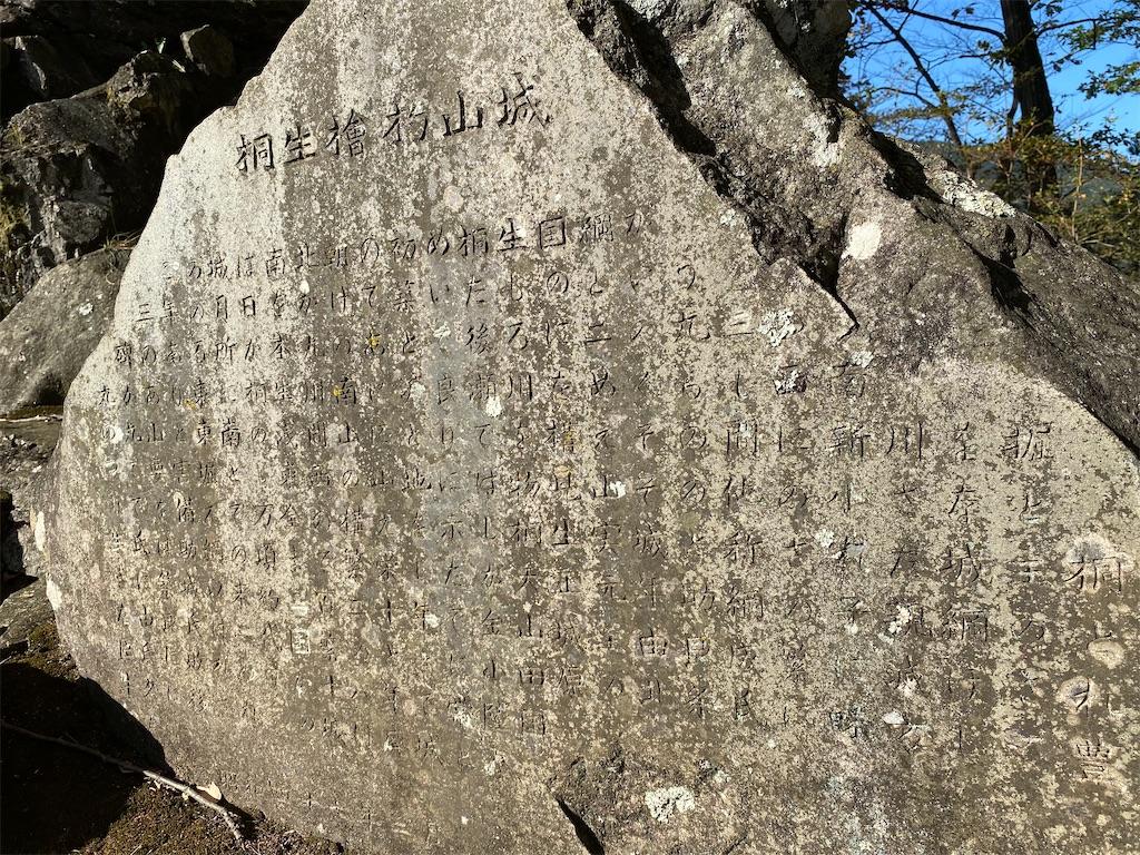 f:id:HIROAKI-ISHIWATA:20201122155123j:image