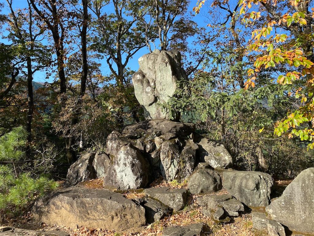 f:id:HIROAKI-ISHIWATA:20201122155130j:image