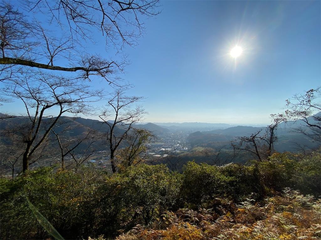 f:id:HIROAKI-ISHIWATA:20201122155305j:image