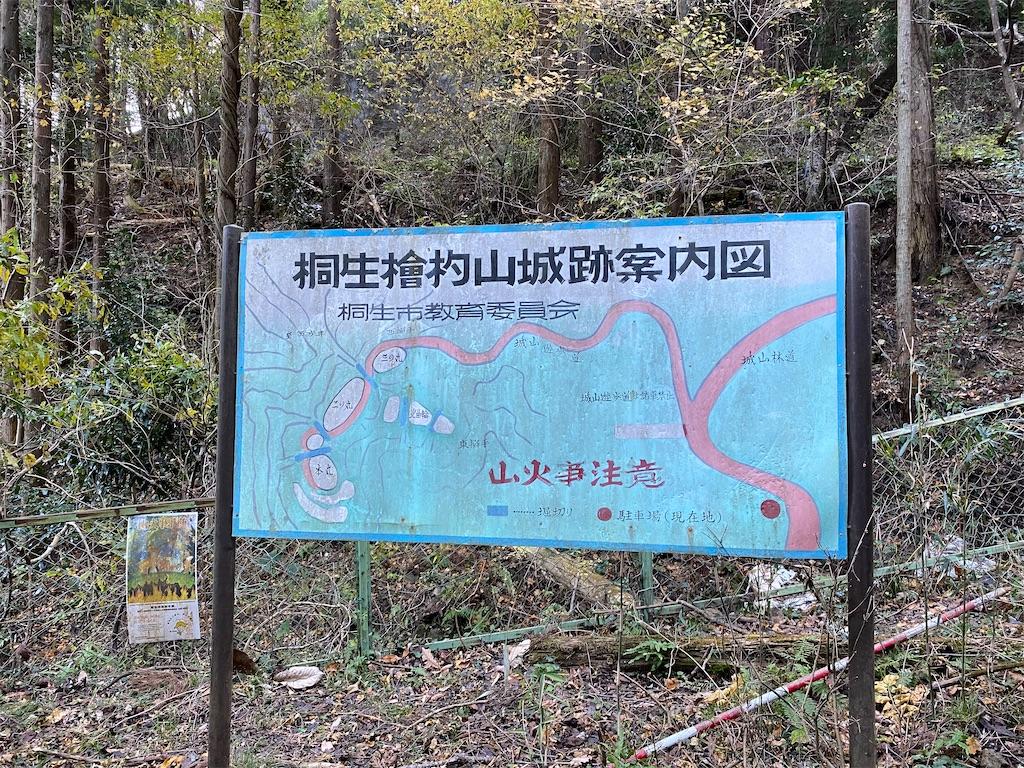 f:id:HIROAKI-ISHIWATA:20201122155413j:image