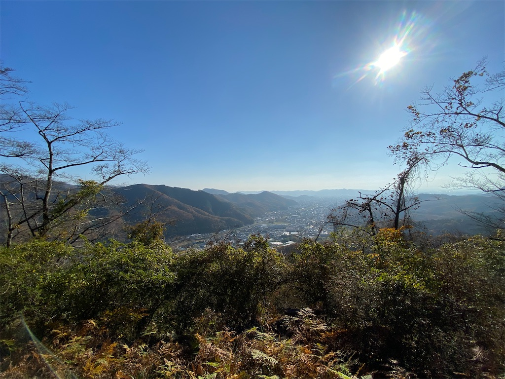 f:id:HIROAKI-ISHIWATA:20201122155440j:image
