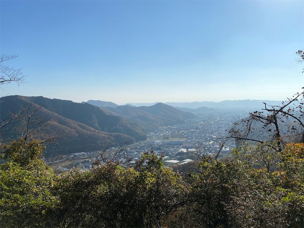 f:id:HIROAKI-ISHIWATA:20201122155503j:image