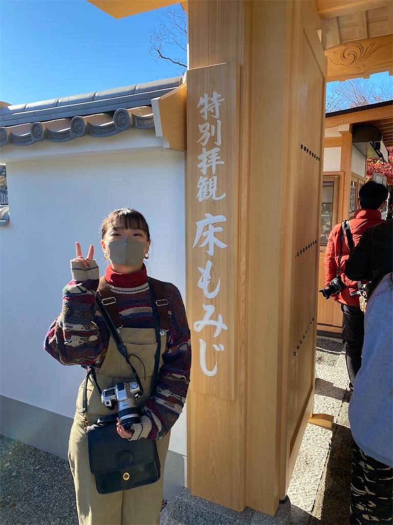 f:id:HIROAKI-ISHIWATA:20201123113108j:image