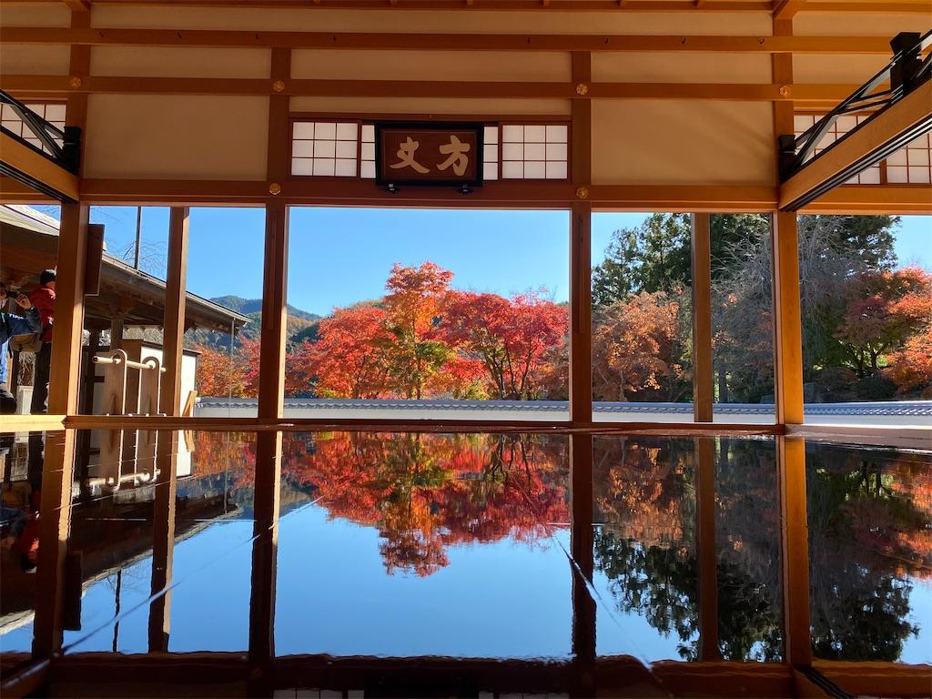 f:id:HIROAKI-ISHIWATA:20201123113148j:image