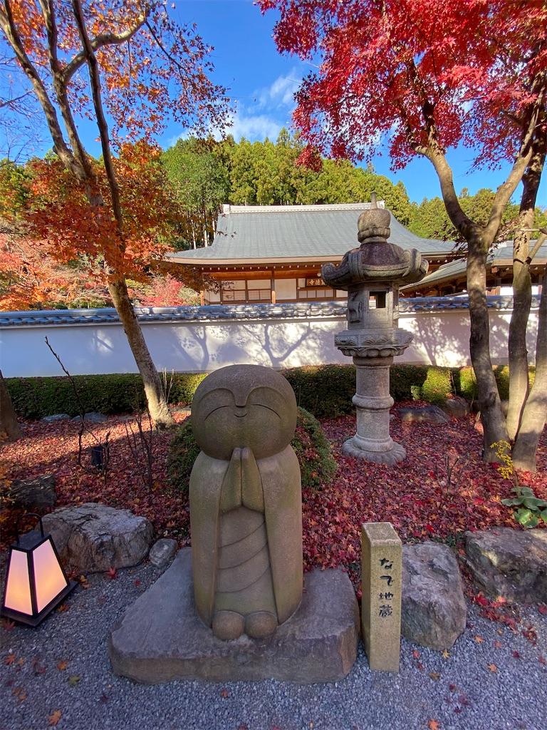 f:id:HIROAKI-ISHIWATA:20201123113200j:image