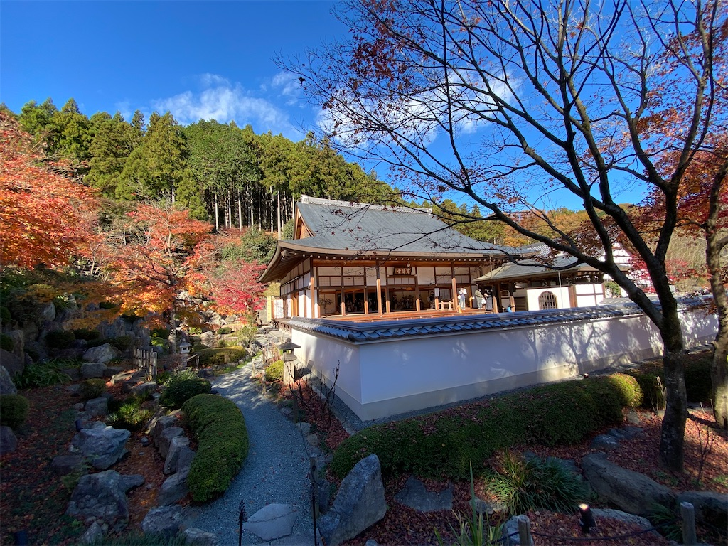 f:id:HIROAKI-ISHIWATA:20201123113246j:image