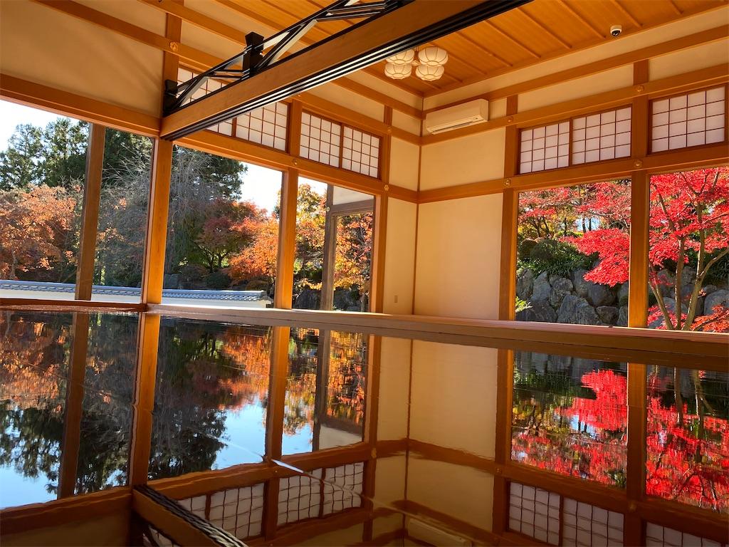 f:id:HIROAKI-ISHIWATA:20201123113257j:image