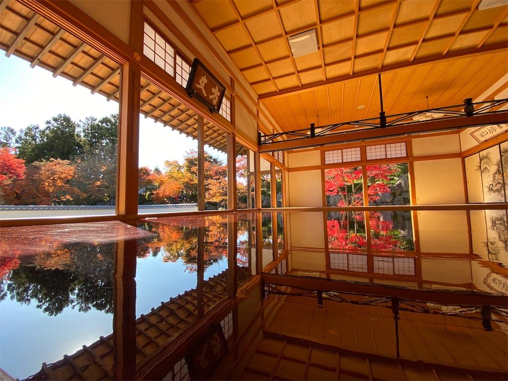 f:id:HIROAKI-ISHIWATA:20201123113300j:image