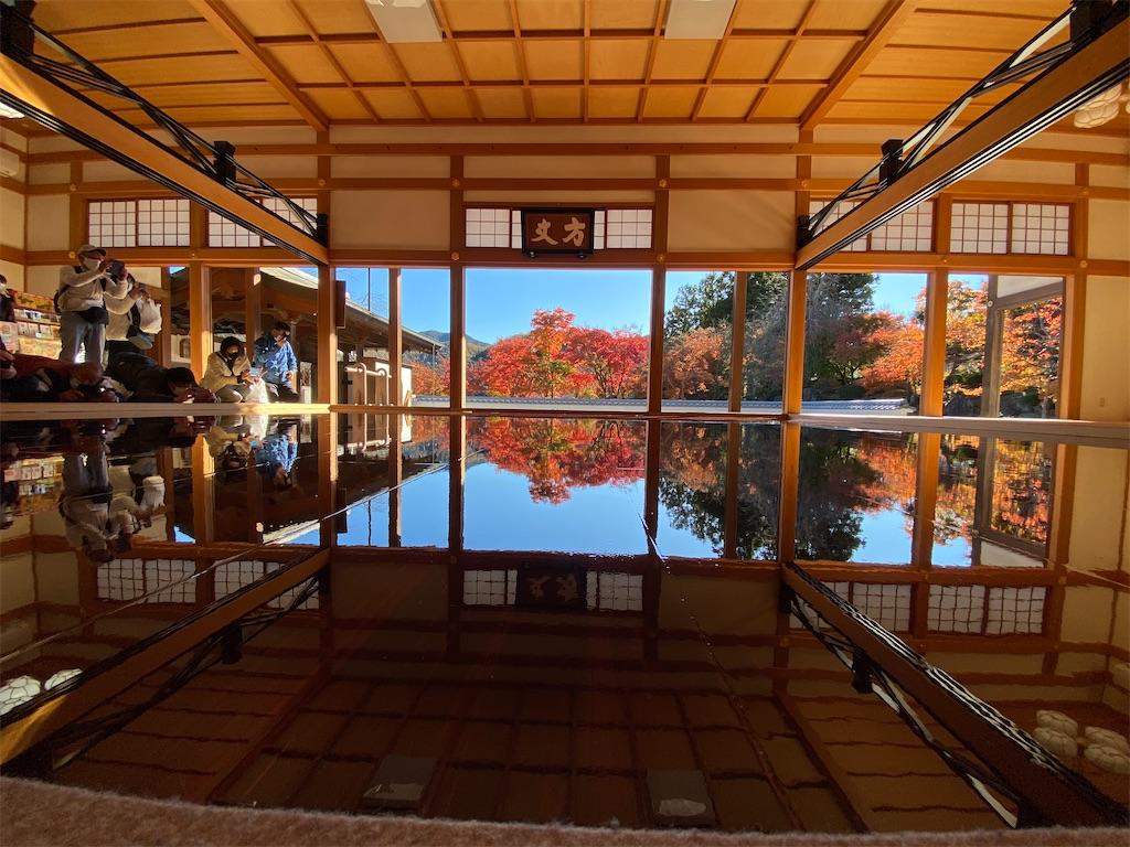 f:id:HIROAKI-ISHIWATA:20201123113310j:image
