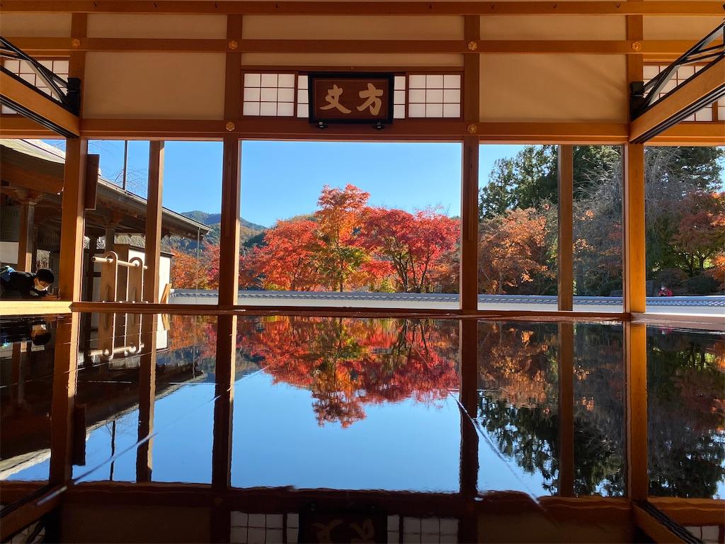 f:id:HIROAKI-ISHIWATA:20201123113318j:image