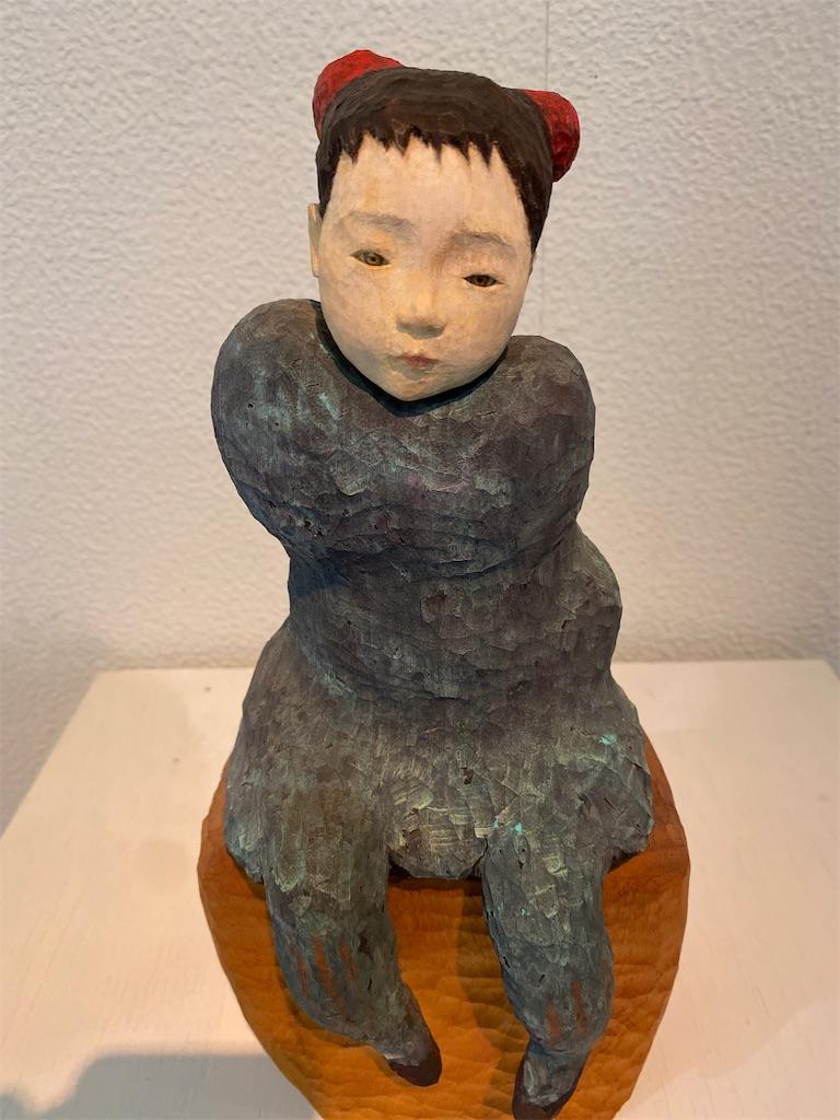 f:id:HIROAKI-ISHIWATA:20201123151616j:image