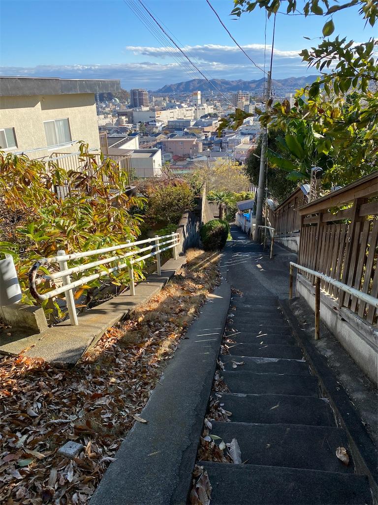 f:id:HIROAKI-ISHIWATA:20201123151928j:image