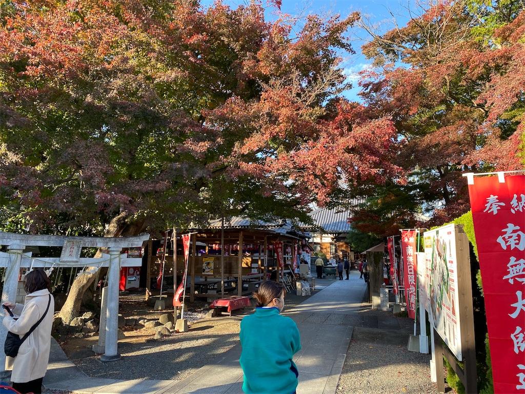 f:id:HIROAKI-ISHIWATA:20201124151617j:image