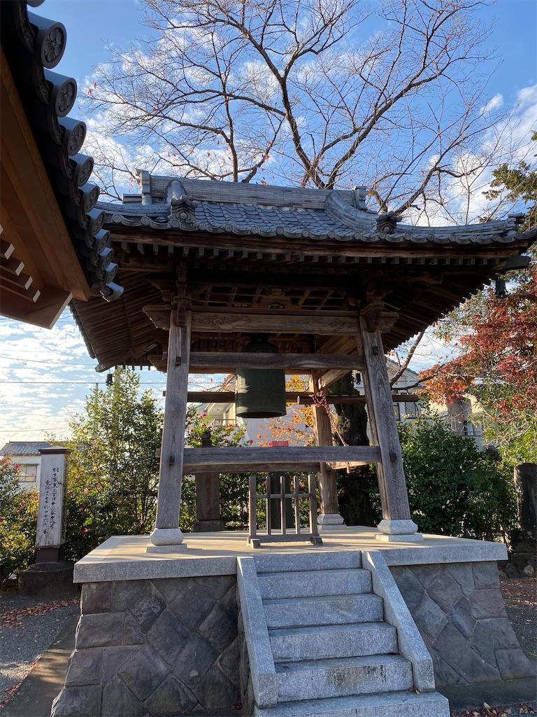 f:id:HIROAKI-ISHIWATA:20201124151644j:image