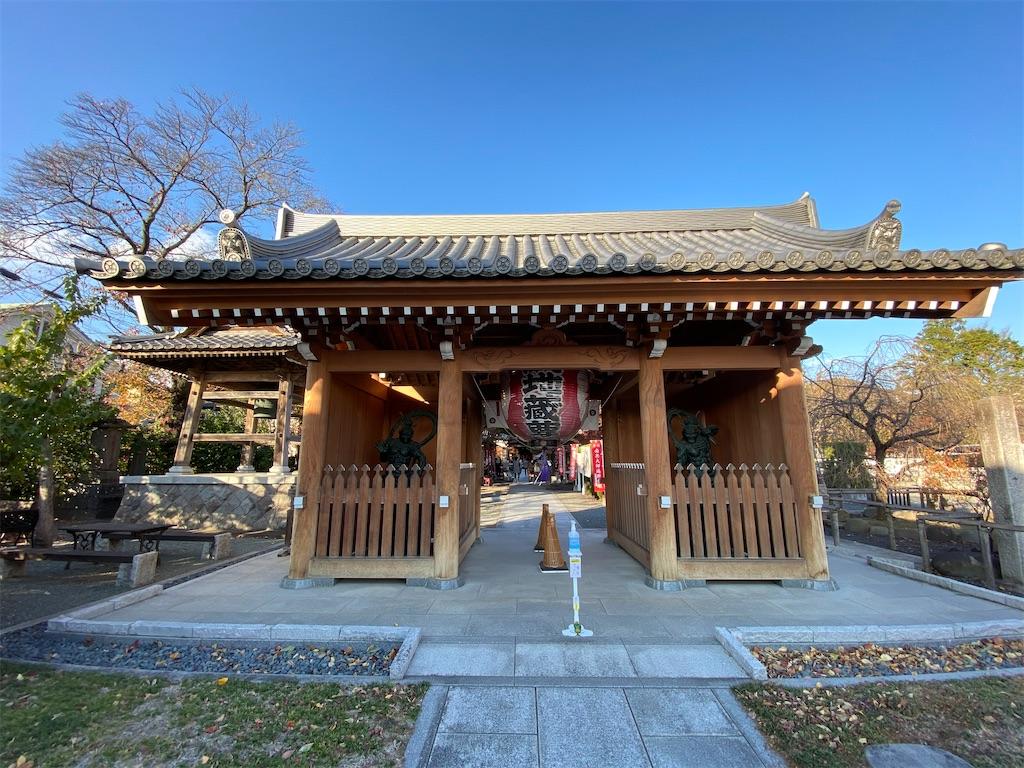 f:id:HIROAKI-ISHIWATA:20201124151738j:image