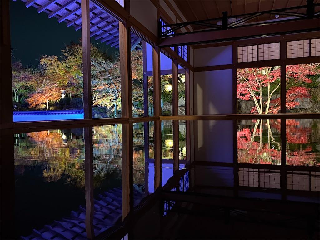 f:id:HIROAKI-ISHIWATA:20201124214319j:image