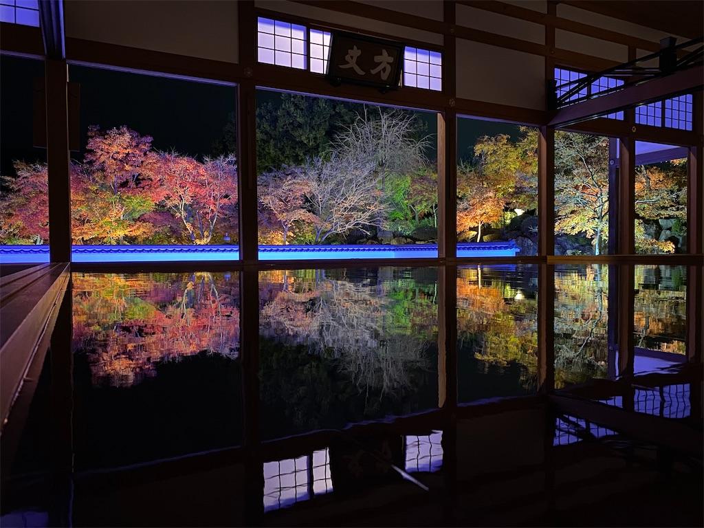 f:id:HIROAKI-ISHIWATA:20201124214346j:image