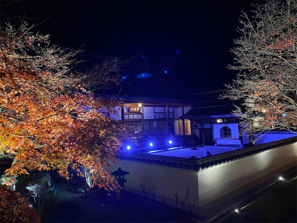 f:id:HIROAKI-ISHIWATA:20201124214427j:image