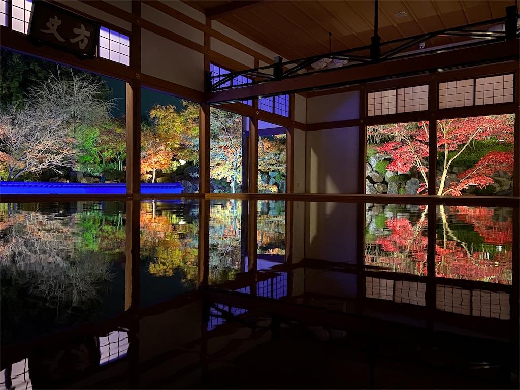 f:id:HIROAKI-ISHIWATA:20201124214432j:image