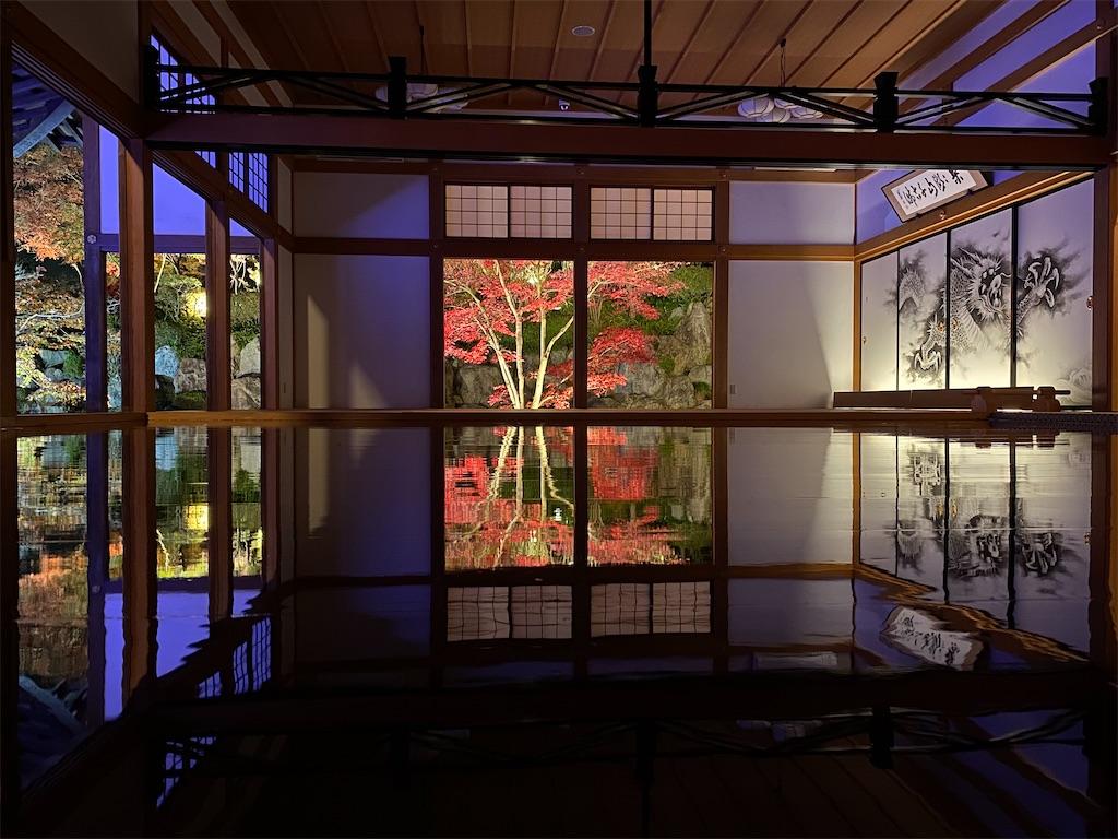 f:id:HIROAKI-ISHIWATA:20201124214446j:image