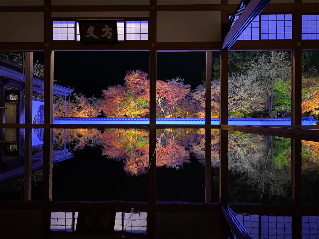 f:id:HIROAKI-ISHIWATA:20201124214502j:image