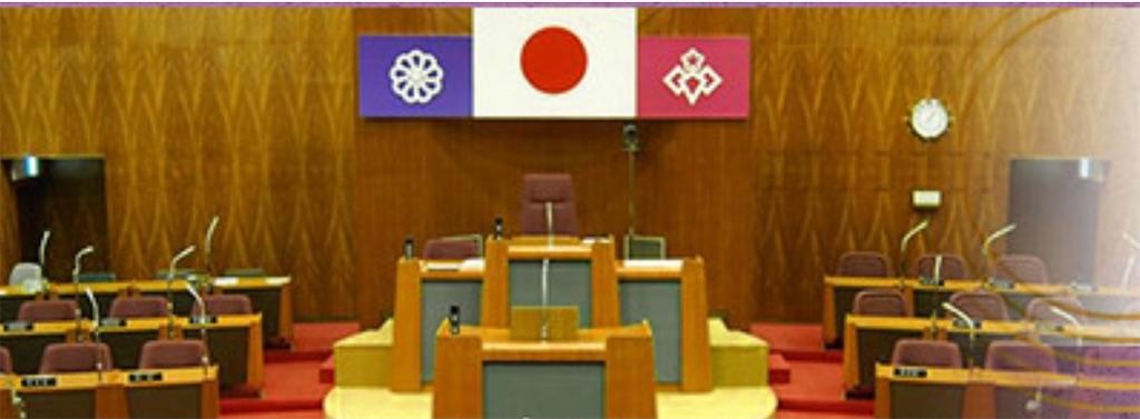f:id:HIROAKI-ISHIWATA:20201127161616j:image