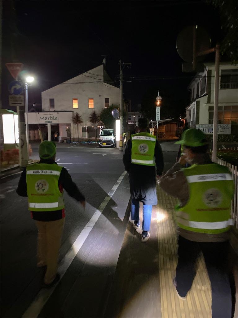 f:id:HIROAKI-ISHIWATA:20201204201314j:image