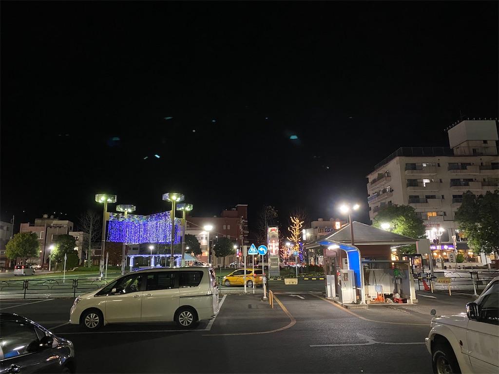 f:id:HIROAKI-ISHIWATA:20201204201405j:image