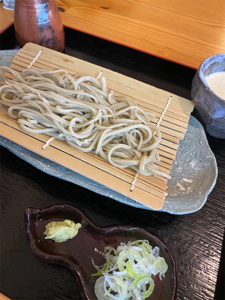 f:id:HIROAKI-ISHIWATA:20201210155829j:image