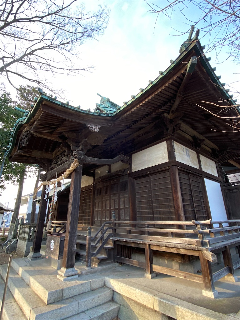 f:id:HIROAKI-ISHIWATA:20201212205904j:image
