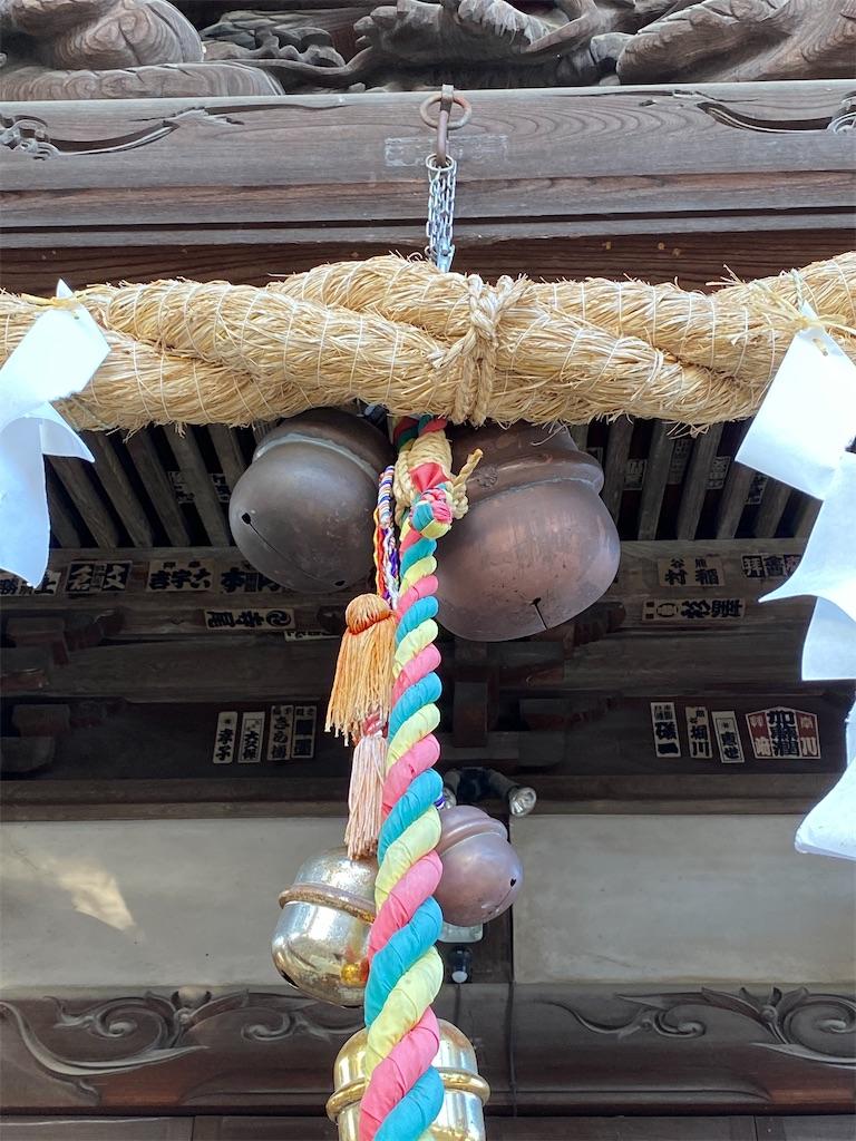 f:id:HIROAKI-ISHIWATA:20201212210134j:image