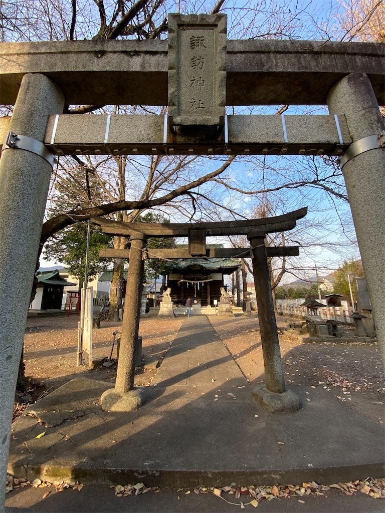 f:id:HIROAKI-ISHIWATA:20201212210209j:image