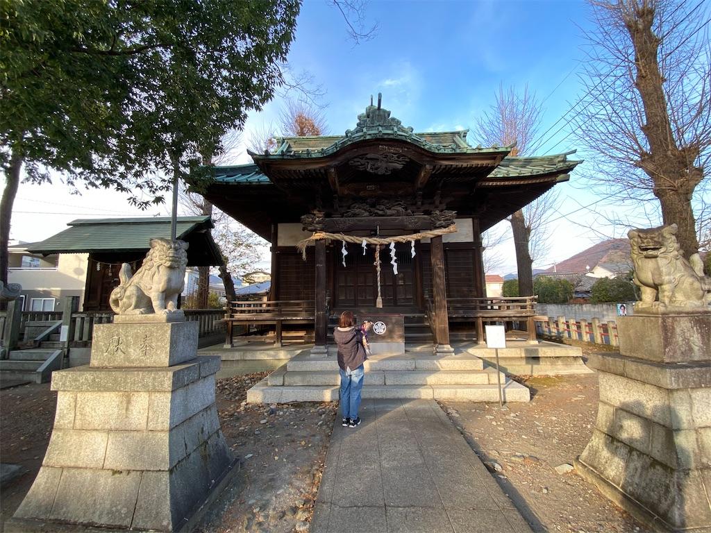 f:id:HIROAKI-ISHIWATA:20201212210242j:image