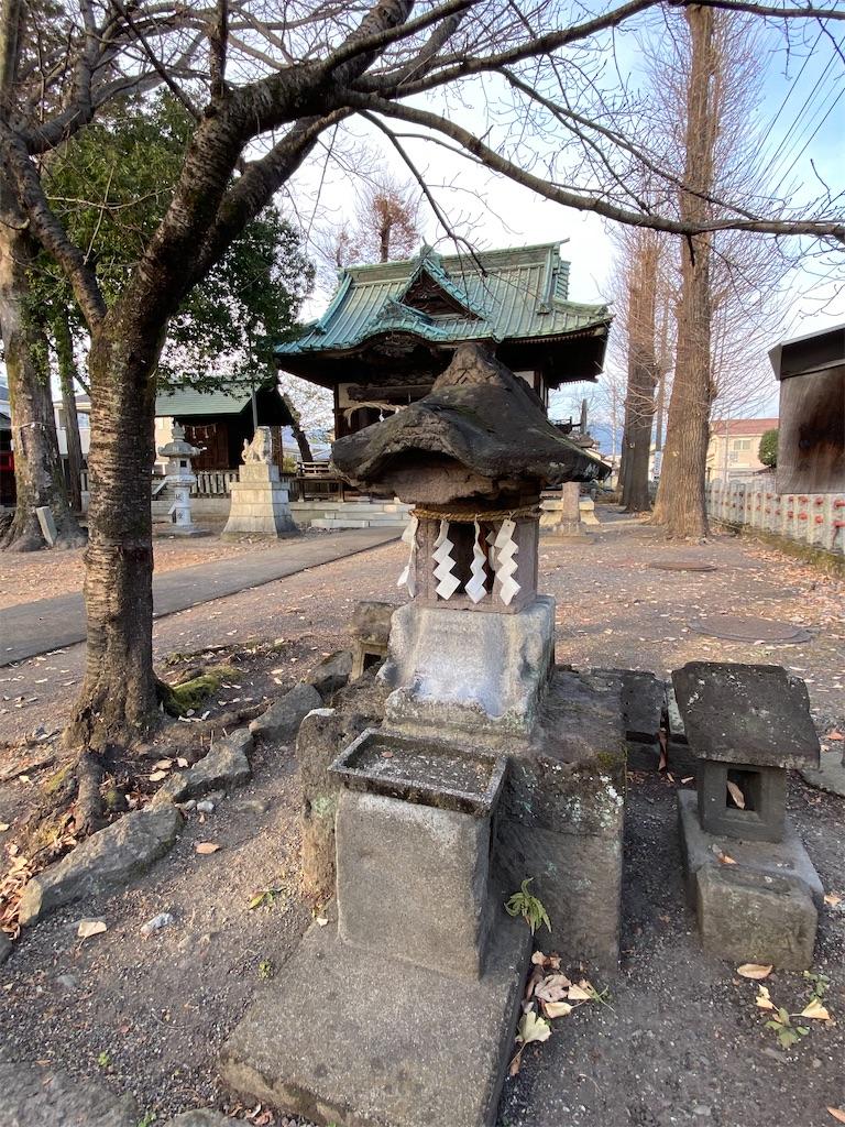 f:id:HIROAKI-ISHIWATA:20201212210405j:image