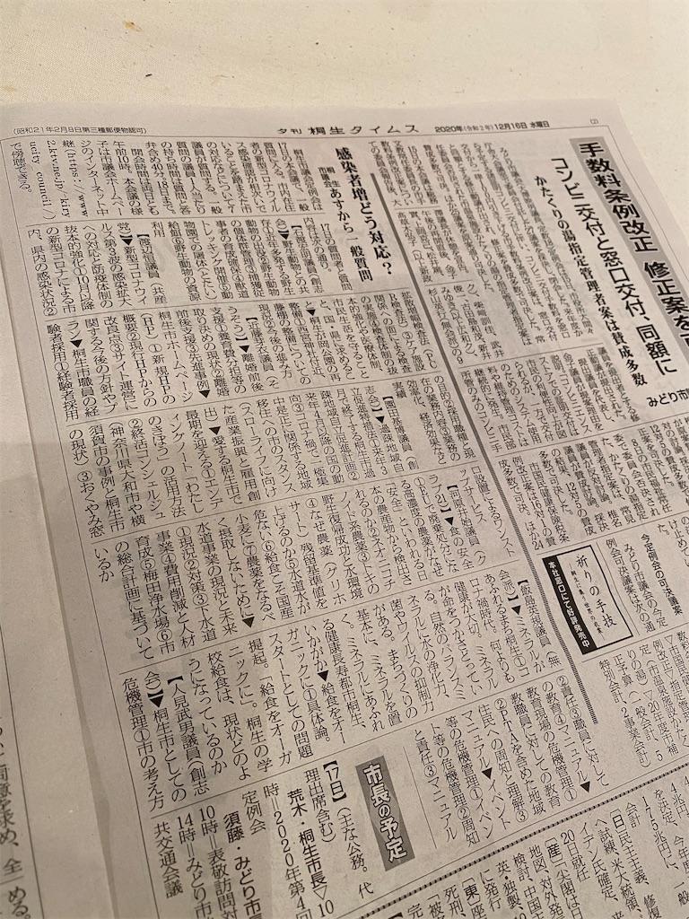 f:id:HIROAKI-ISHIWATA:20201216195237j:image