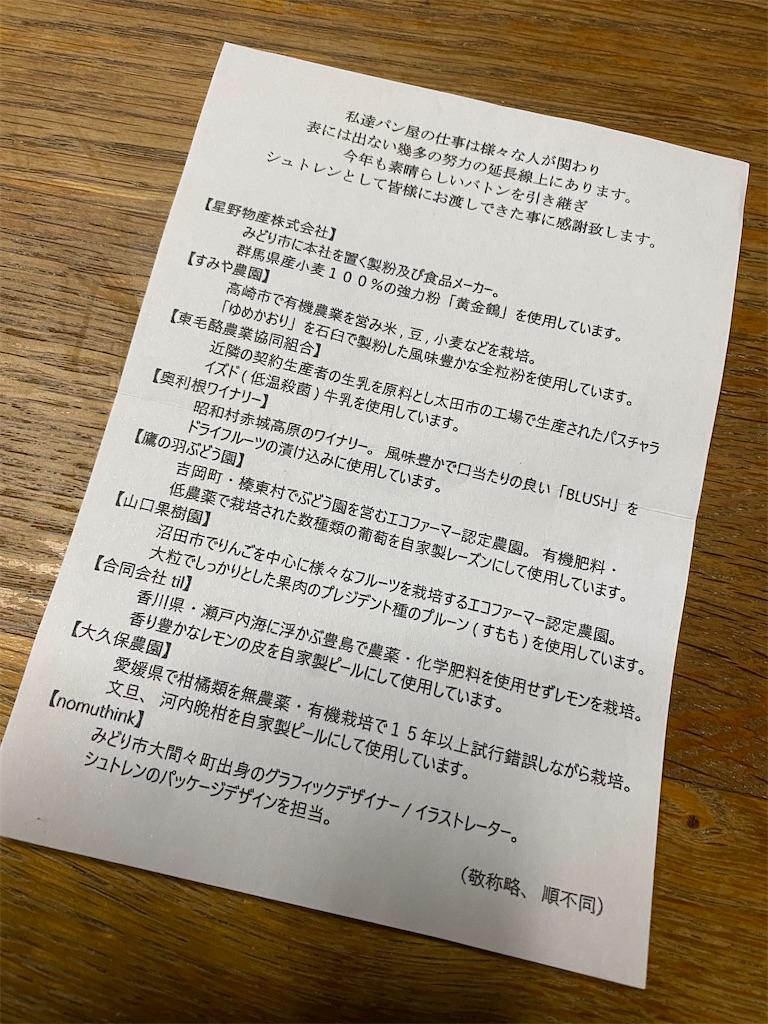f:id:HIROAKI-ISHIWATA:20201219221329j:image